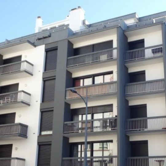 POLE SUD IMMOBILIER : Appartement | BEZIERS (34500) | 89.00m2 | 130 000 €