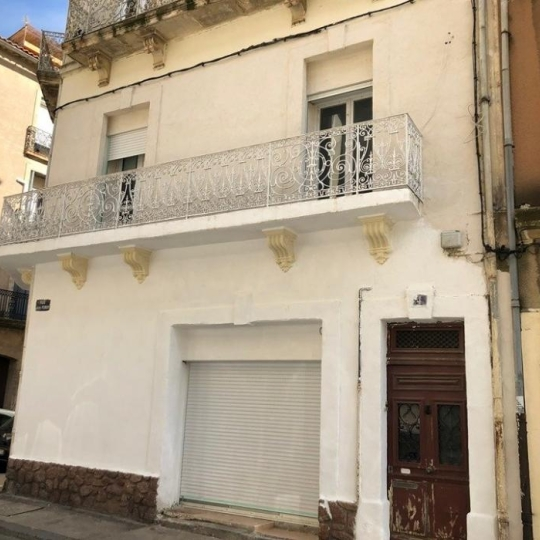 POLE SUD IMMOBILIER : Appartement | BEZIERS (34500) | 56.00m2 | 79 000 €