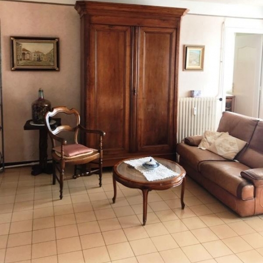 POLE SUD IMMOBILIER : Appartement | BEZIERS (34500) | 96.00m2 | 107 000 €