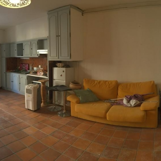 POLE SUD IMMOBILIER : Appartement | BEZIERS (34500) | 62.00m2 | 55 000 €