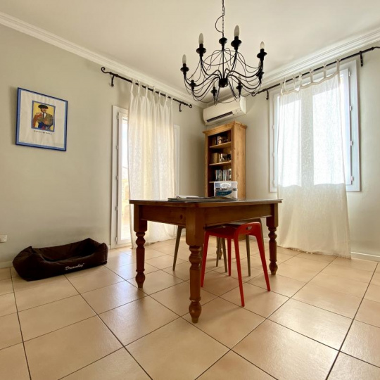 POLE SUD IMMOBILIER : Appartement | BEZIERS (34500) | 149.00m2 | 198 000 €