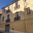 POLE SUD IMMOBILIER : Appartement | BEZIERS (34500) | 87 m2 | 72 000 €