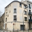 POLE SUD IMMOBILIER : Immeuble | BEZIERS (34500) | 140 m2 | 170 000 €