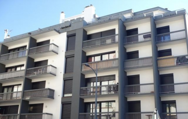POLE SUD IMMOBILIER Appartement | BEZIERS (34500) | 89 m2 | 130 000 €