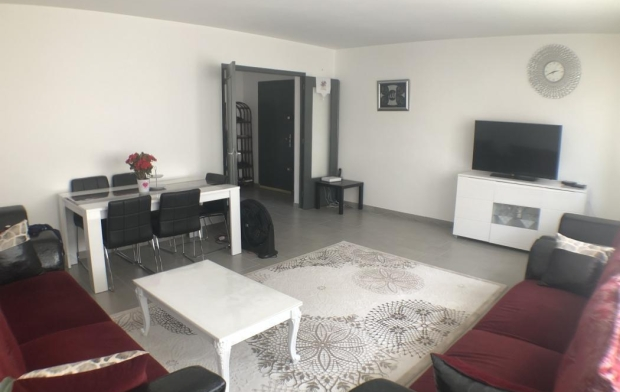 POLE SUD IMMOBILIER Appartement | BEZIERS (34500) | 123 m2 | 160 000 €
