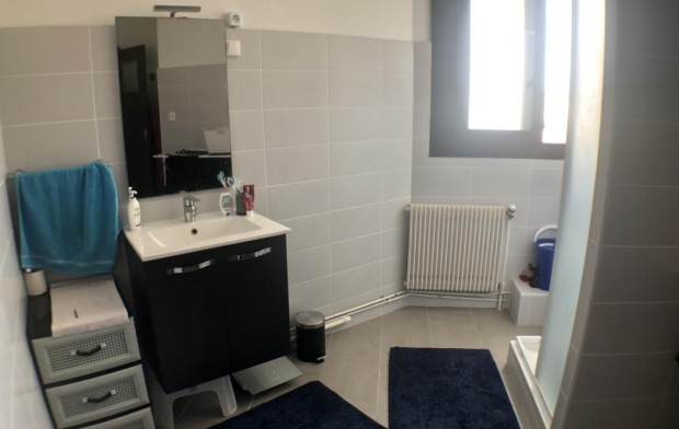 POLE SUD IMMOBILIER : Appartement | BEZIERS (34500) | 123 m2 | 160 000 €