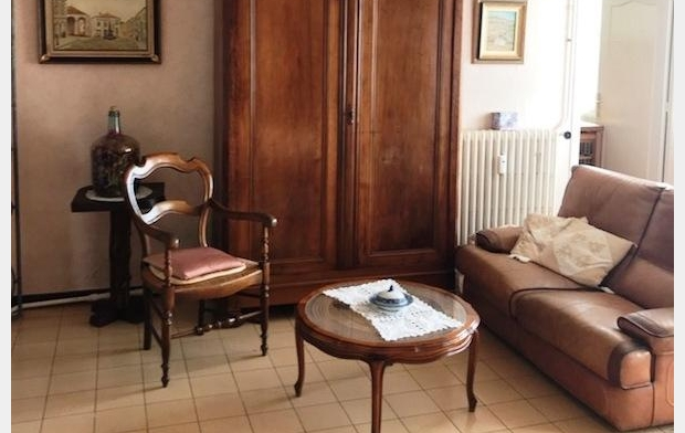 POLE SUD IMMOBILIER Appartement | BEZIERS (34500) | 96 m2 | 107 000 €