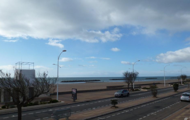 POLE SUD IMMOBILIER : Appartement | VALRAS-PLAGE (34350) | 44 m2 | 195 000 €