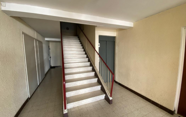 POLE SUD IMMOBILIER : Appartement | BEZIERS (34500) | 90 m2 | 98 000 €